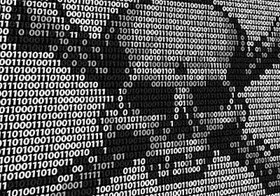 全16サイトから盗まれた6億人分のアカウント情報がダークウェブで販売開始へ - GIGAZINE