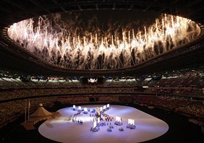 無駄で無謀。東京五輪の開会式はNYタイムズ記者の目にどう映ったか - まぐまぐニュース!