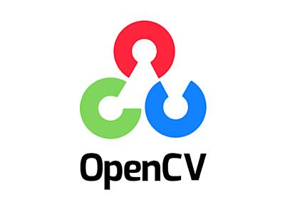 [OpenCV] Pytorchの手書き数字(MNIST)分類モデルをOpenCVから利用してみました | Developers.IO