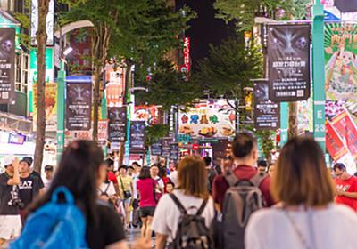 日本はすでに「カルチャー」の面でも中韓台に後れを取っている - まぐまぐニュース!