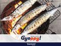 サンマが獲れないのは中国のせいじゃない? メディアが伝えない不漁の真実 | Gyoppy!(ギョッピー) - 海から、魚から、ハッピーをつくるメディア - Yahoo! JAPAN