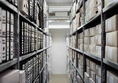 【ロジザード】新規上場株式(IPO)情報。在庫管理システムのクラウドサービス提供