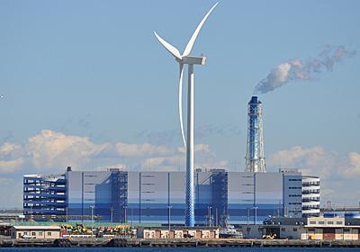 日本が太陽光より石炭火力をやるべき5大理由 二酸化炭素は地中に埋めればいい | PRESIDENT Online(プレジデントオンライン)