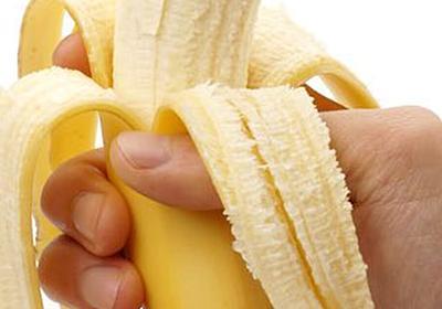 半端ない熱量でバナナの凄さを語る人が現れる→たしかにバナナは最強の果物だった「バナナに親でも救われたんか」「主役もサポーターもこなせますってか」 - Togetter
