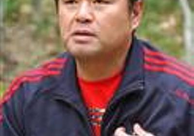 金村氏、中日応援歌自粛問題に「笑いが止まらず。与田どうしたんや」 - 芸能社会 - SANSPO.COM(サンスポ)