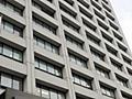 医師不足の地域、残業時間の上限を緩和 厚労省が提案:朝日新聞デジタル