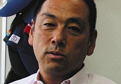 日本プロ野球選手会が保留者続出の中日へ異例の抗議文「信頼関係を維持できない状況が発生」球団代表は「説明はちゃんとしているつもり」と反論:中日スポーツ・東京中日スポーツ