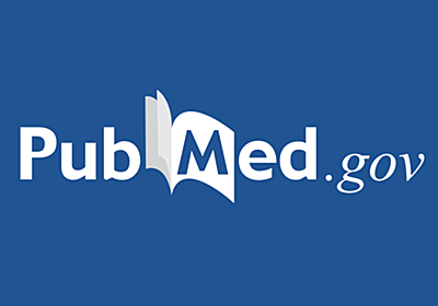 Impact of Radiofrequency Radiation on DNA Damage and Antioxidants in Peripheral Blood Lymphocytes of Humans Residing in the Vicinity of Mobile Phone Base Stations - PubMed
