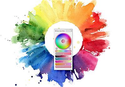 Photoshopで超時短!便利すぎる無料プラグイン、拡張機能まとめ【最新版】 - PhotoshopVIP