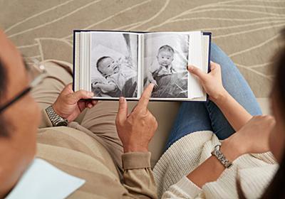 親孝行は奉仕プレイ「目の前にいる男は自分の父親ではなく、北野武だと思え。」 - Good Life Journal