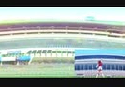 【ウマ娘2期OP】ユメヲカケル!EXTENDED【シンクロ比較動画】
