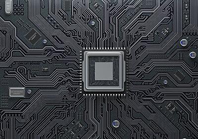 アメリカの「MIPSマイクロプロセッサ」のライセンスが複雑な取引を経て中国の手に渡った経緯とは? - GIGAZINE