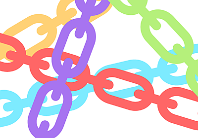 Custom Post Type Permalinks – Toro_Unit