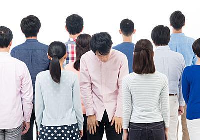 2世タレントがテレビでやたらと目立つ理由   テレビ   東洋経済オンライン   経済ニュースの新基準