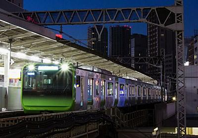 JR終電繰り上げ「山手線西側」の私鉄は混乱必至 | 通勤電車 | 東洋経済オンライン | 経済ニュースの新基準