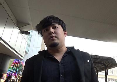 """元AKB48も撮影 人気カメラマンの""""乱倫ホームパーティ""""の実態を参加者が告発!   文春オンライン"""