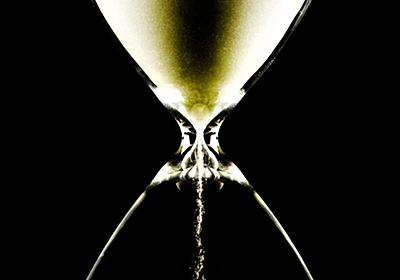 新物質「時間結晶」、2グループが生成に成功|WIRED.jp