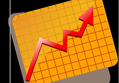 Amazonで安く買う!価格変動グラフを表示するプライストラッカー(Keepa, Camelizer)で最安値チェック。 - 親子ボードゲームで楽しく学ぶ。