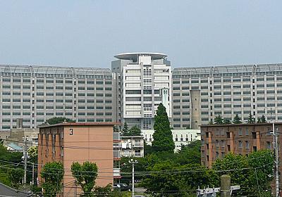 東京拘置所 - Wikipedia