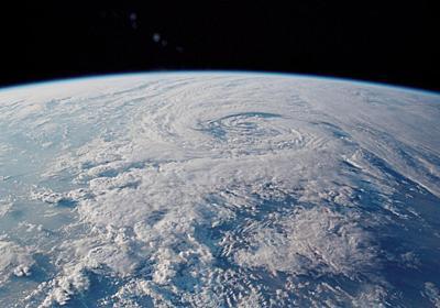 北磁極の動きが加速、原因不明、あまりに急激 | ナショナルジオグラフィック日本版サイト