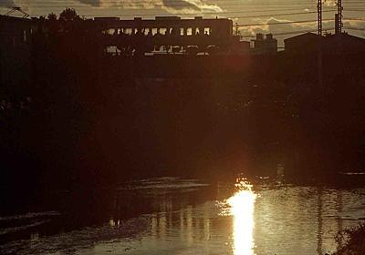 心に沁みない、ナゲーのフーケー1999年1~2月期 - 鉄道も、写真も、ネコも、奥が深いのです!ナゲーのよっこらSHOT