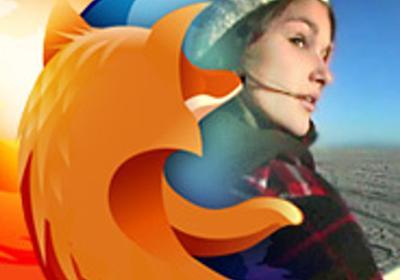 iPhoneにFirefoxが載らない理由--Mozilla新CEOがAppleを批判 - CNET Japan