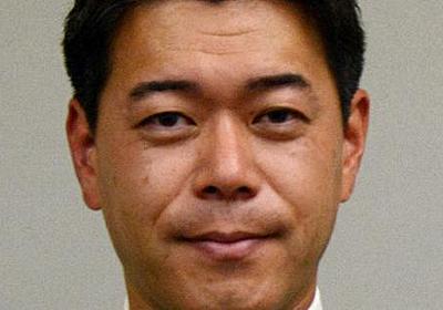 元フジアナの長谷川豊氏が差別発言 参院選擁立予定の維新は処分検討 - 毎日新聞