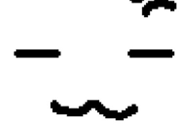 uim-fepでAquaSKKのskkservを使う | 日々の反省1