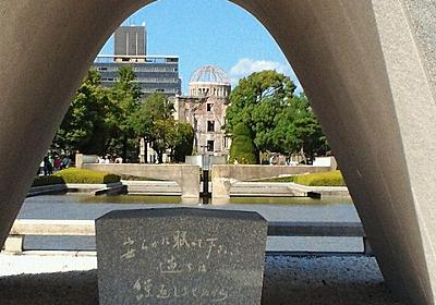 アメリカのネット民、広島長崎への原爆投下はデマだと言い出す : ハンJ速報