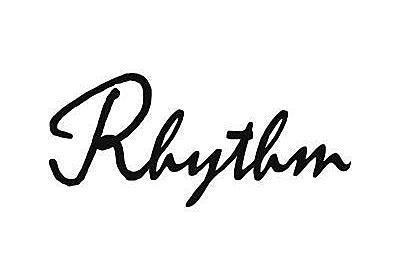 """Rhythm_リズム on Twitter: """"【来週27日開催!】肉とビールと「やせるRun&Bike」 第二次参加申込みスタート! このチャンスに、RunとBikeとDietの知識を身につけて春からの身体づくりに自信を持ちませんか? https://t.co/LklqauPFXH"""""""