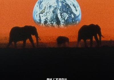 Amazon.co.jp: 地球交響曲第一番 スペシャルエディション [DVD]: 龍村仁, 野澤重雄(植物学者), ラッセル・シュワイカート(元宇宙飛行士), ライホルト・メスナー(登山家), ダフニー・シェルドリック(動物保護活動家), 木内みどり(ナレーター): DVD