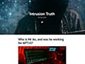 「中国政府系」ハッカーを追い詰める「謎の集団」の正体に迫る:山田敏弘 | 記事 | 新潮社 Foresight(フォーサイト) | 会員制国際情報サイト