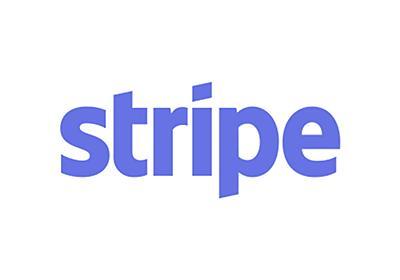 Stripe Radarで定期決済のデビットカード使用を拒否する - Kei178's blog
