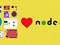 JavaScriptエンジニアへのIoTのすすめ:Node.jsとArduinoでスマートデバイスのプロトタイプをしてみよう | HTML5Experts.jp