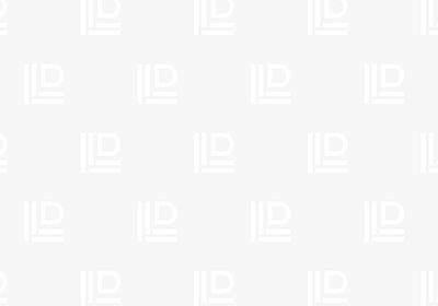 CSS will-changeプロパティについて知っておくべきこと | POSTD