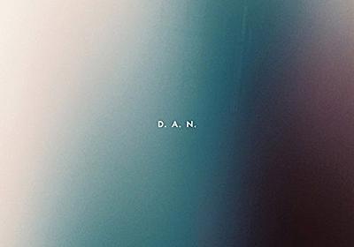 Amazon.co.jp: D.A.N.: D.A.N.: Music