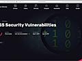 知っておかないと驚くかも!CSSにおけるセキュリティの脆弱性について   コリス