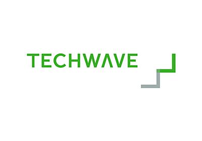 蔓延する誤った「ソーシャルメディア」の定義【水谷翔】 | TechWave(テックウェーブ)
