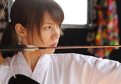 新たな『時をかける少女』仲里依紗がヒロインに!母親役には安田成美 - シネマトゥデイ