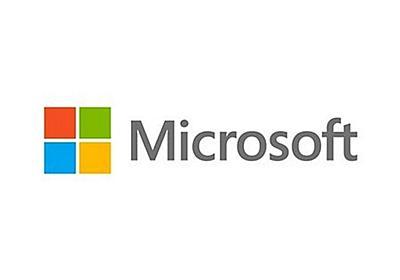 マイクロソフト、新ブラウザ「Edge」で「Silverlight」をサポートせず - CNET Japan