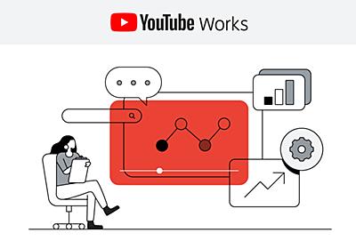 楽天、サントリー、ゼスプリなどのマーケターは YouTube の未来をどう見ているか——スマホだけでなくテレビにも拡大する時代、視聴者との共感がさらに重要に - Think with Google