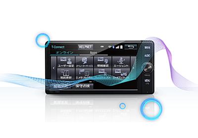 「auでんき」で新型「プリウスPHV」を充電するとキャッシュバック--KDDIが新サービス - CNET Japan