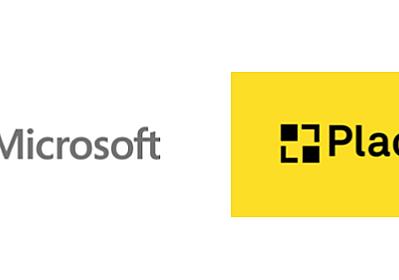 音楽で場所を探せる地図アプリ『Placy』を提供する株式会社Placy、Microsoft for Startupsに採択決定 株式会社Placyのプレスリリース