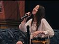 日本映画とアメリカ映画は音楽の使い方が違う(2018年の映画あるある) - 破壊屋ブログ