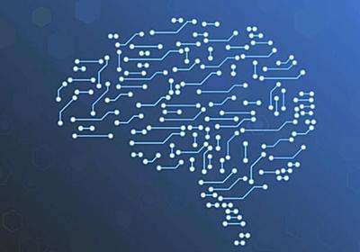 顔認識が強みの中国AIベンチャー、センスタイム--ホンダと自動運転の共同開発も - ZDNet Japan