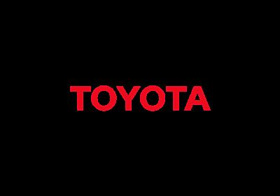 TOYOTA:IMTS、燃料電池ハイブリッドバスの引渡し式を実施