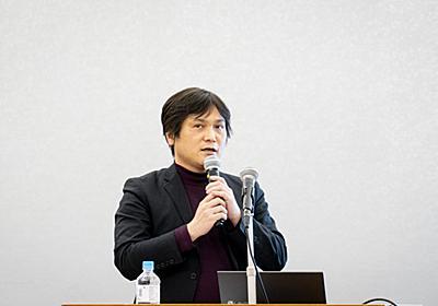ここが無根拠、非科学的。スマホやゲームを規制する「香川県ネット・ゲーム依存症対策条例」を点検 – すまほん!!