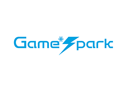 有志日本語化の現場から記事まとめ | Game*Spark - 国内・海外ゲーム情報サイト