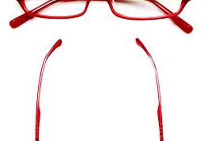 「STEINS;GATE」に登場する牧瀬紅莉栖と橋田 至のメガネが8月下旬に発売 - 4Gamer.net