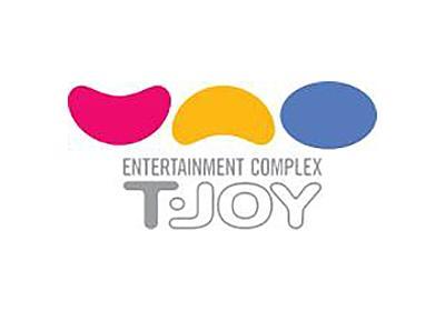 ティ・ジョイ系劇場が映画鑑賞料金を値上げ。新宿バルト9は一般1,900円に - AV Watch